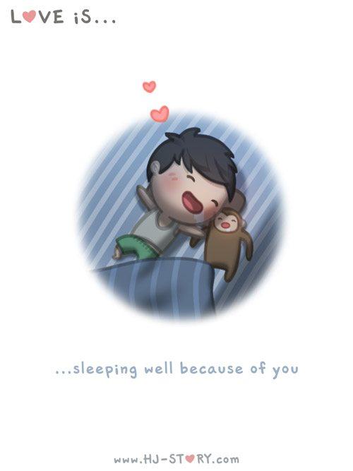 25_sleepwell