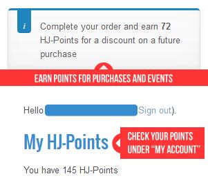 hjpoints