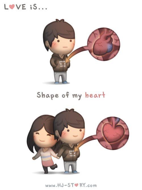 110_shape_of_my_heart