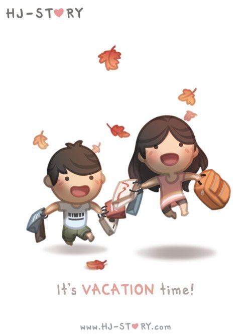 113_vacation
