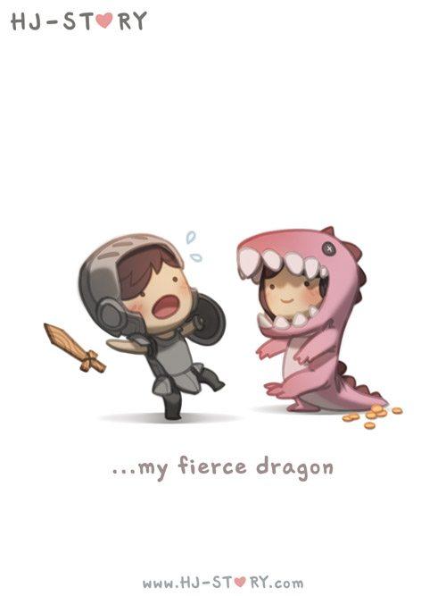 123_dragon