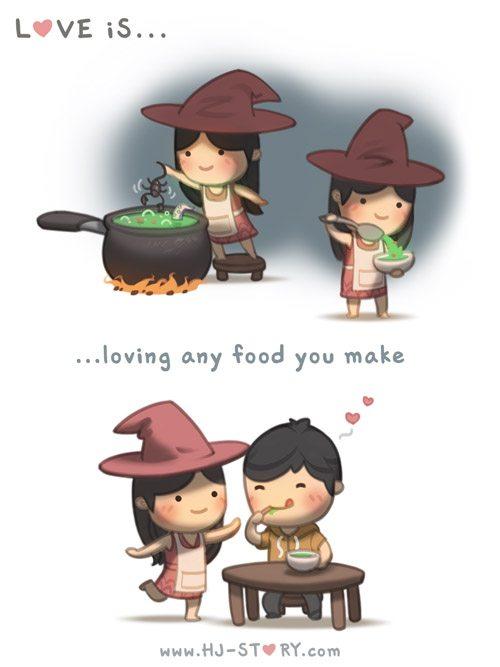 129_magicalfood