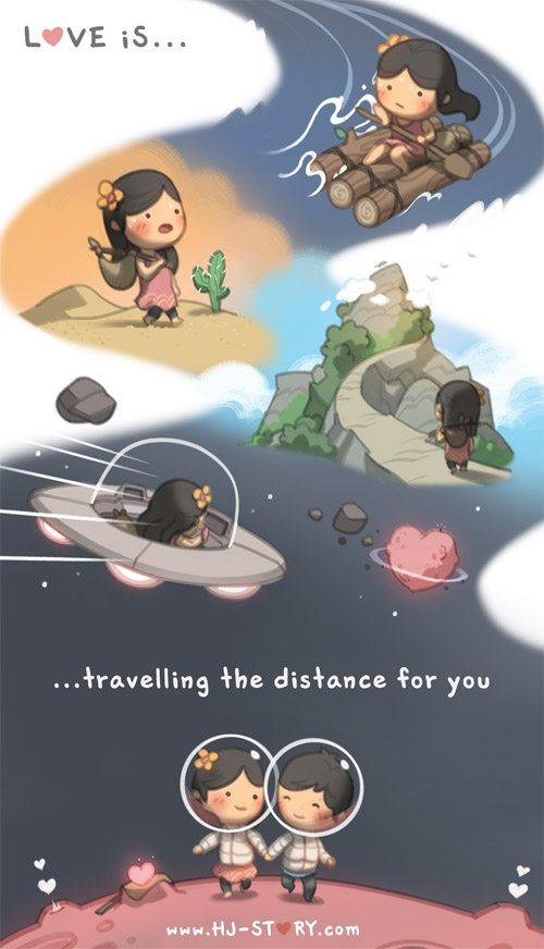 136_travellingdistance