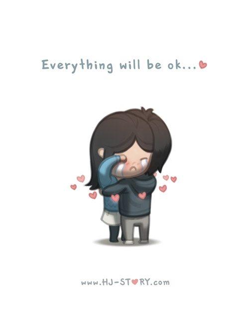 144_everythingbeok
