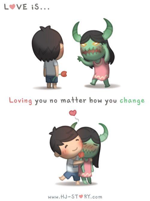 151_change