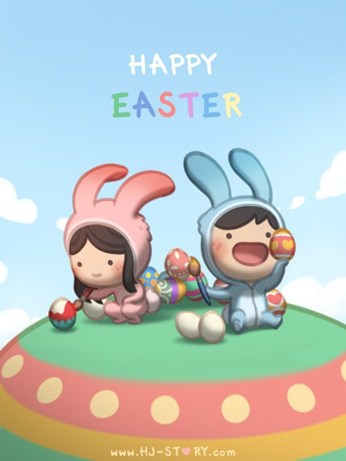 36_easter