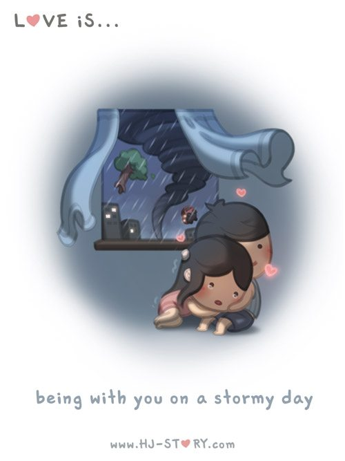 42_storm_new