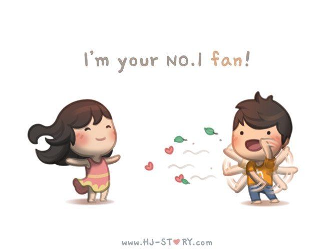 43_no1fan