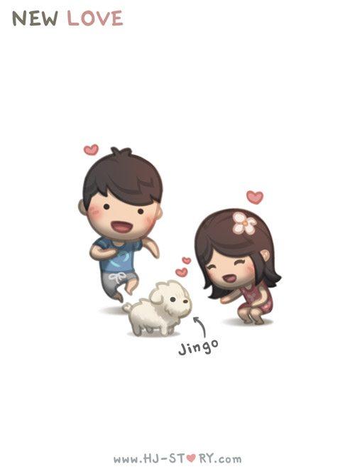 48_jingo