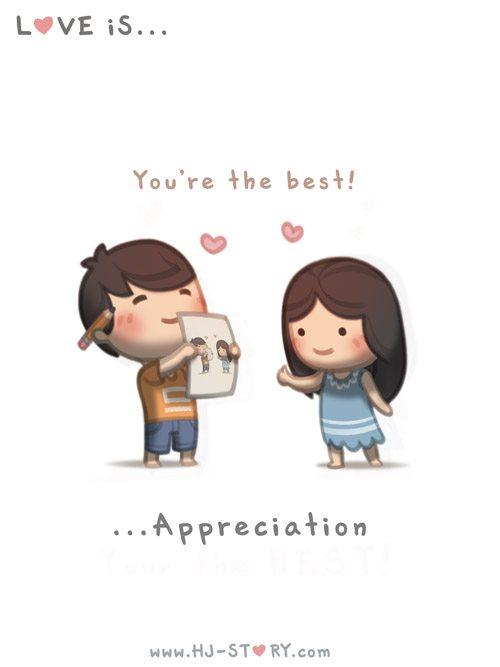 54_appreciation