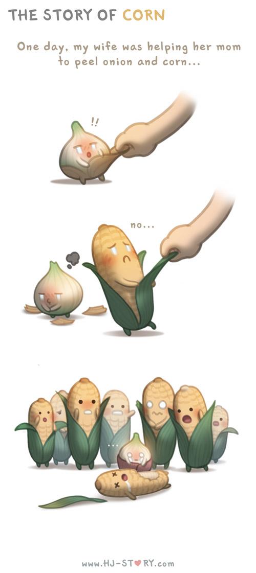 78_corn_story