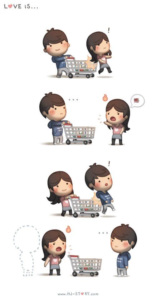 81_cart