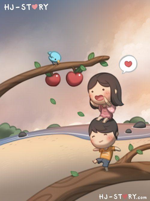 91_apple
