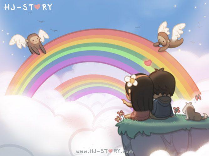 94_rainbow