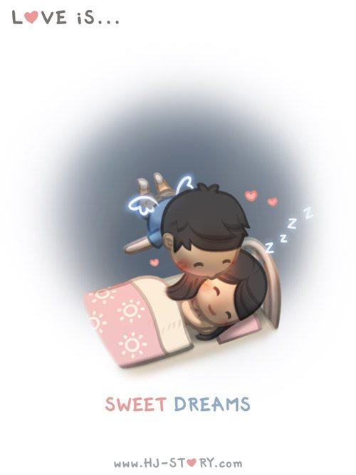98_sweetdreams