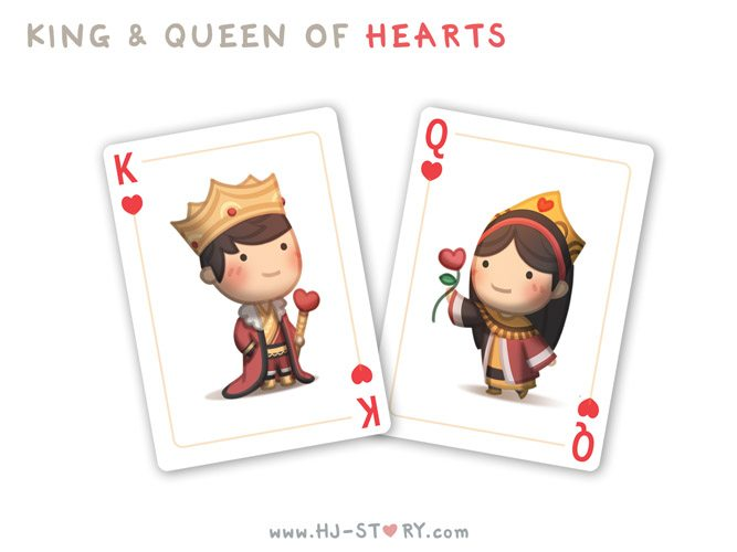 153_KQ_of_hearts