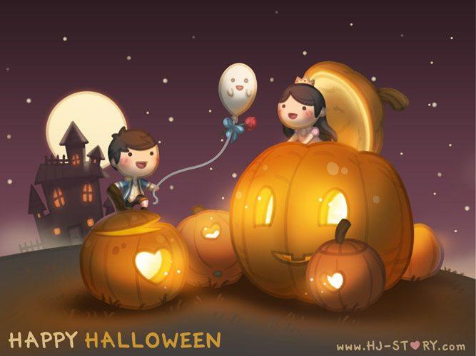 170_halloween2013