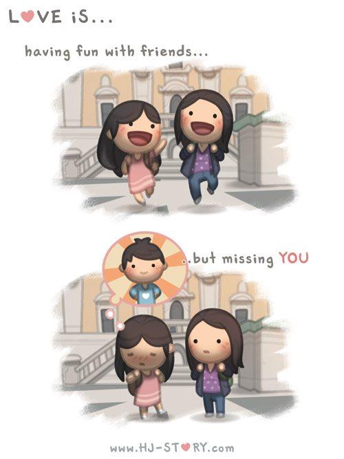 190_missingyou
