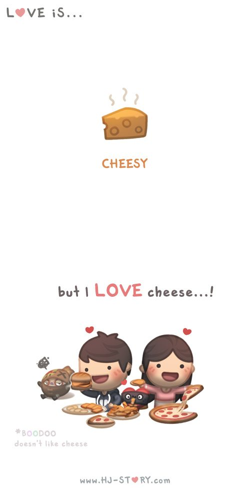197_loveis_cheesy