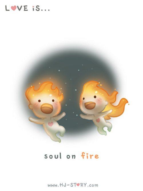201_soulonfire