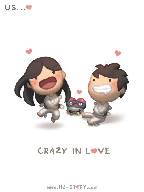 204_crazy_in_love