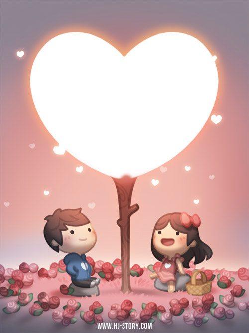 217_valentine2014