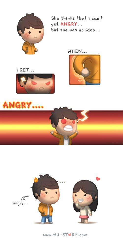 219_angry