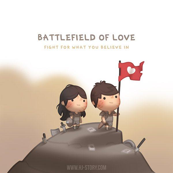 234_lovebattlefield