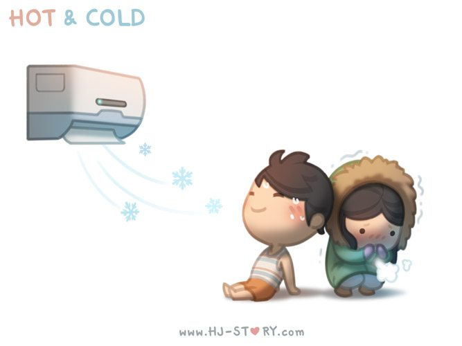 143_hotcold