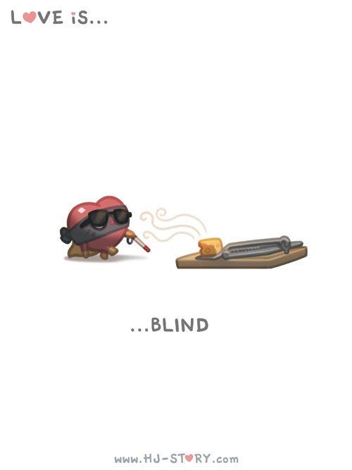 200_loveis_blind