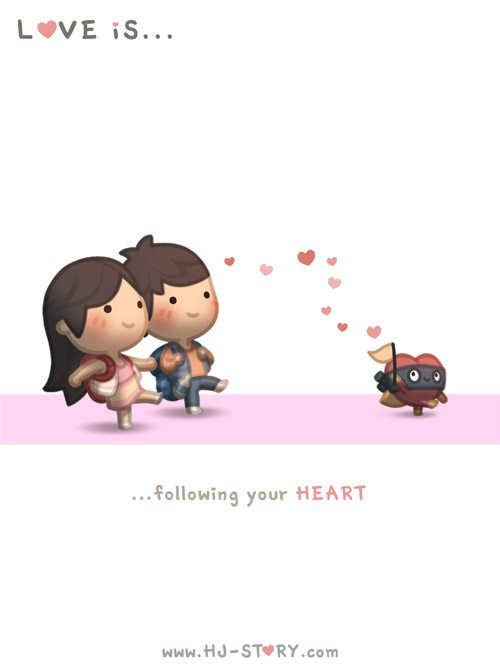 208_follow_heart